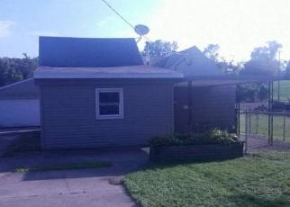 Pre Foreclosure in South Beloit 61080 CLARK ST - Property ID: 1467863438