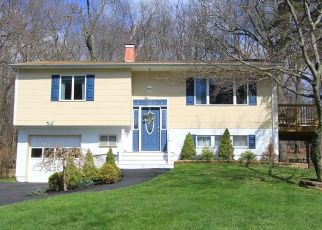 Pre Foreclosure in Yorktown Heights 10598 CAROL CT - Property ID: 1467910750