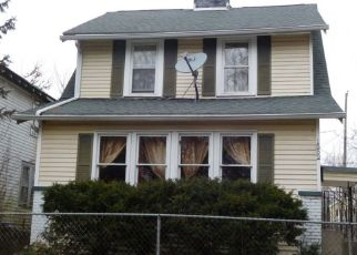 Pre Foreclosure in Columbus 43211 BRIARWOOD AVE - Property ID: 1468037315