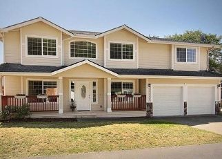 Pre Foreclosure in Seattle 98146 26TH AVE SW - Property ID: 1468175725