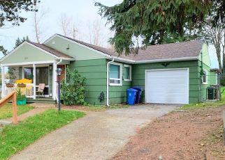 Pre Foreclosure in Tacoma 98404 E 46TH ST - Property ID: 1468199811
