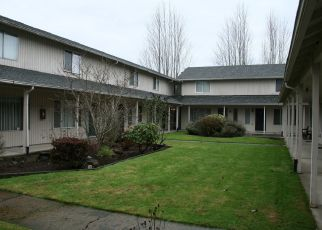 Pre Foreclosure in Vancouver 98662 NE 84TH LOOP - Property ID: 1468265950