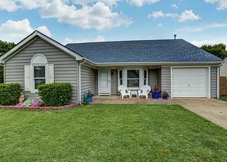 Pre Foreclosure in Virginia Beach 23454 SUNVIEW CT - Property ID: 1468339522
