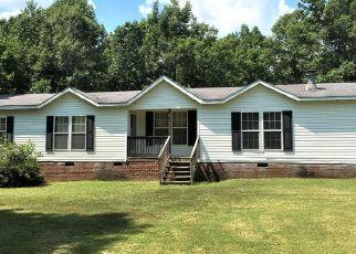 Pre Foreclosure in Kenbridge 23944 EANES RD - Property ID: 1468421869