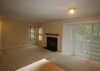 Pre Foreclosure in Falls Church 22042 ANCHORWAY CT - Property ID: 1468491502