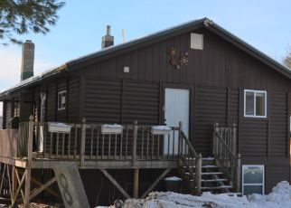 Pre Foreclosure in Windham 04062 ORCHARD RD - Property ID: 1468582150