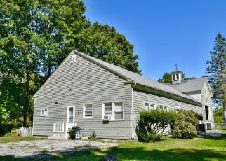 Pre Foreclosure in Saco 04072 NORTH ST - Property ID: 1468600549