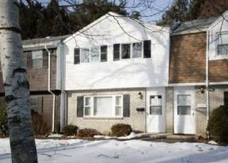 Pre Foreclosure in Haverhill 01830 OLD FERRY RD - Property ID: 1468623772