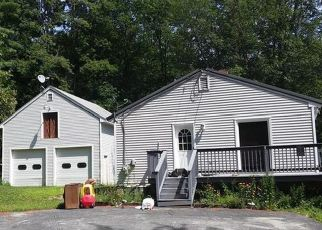 Pre Foreclosure in Casco 04015 QUAKER RIDGE RD - Property ID: 1468660557