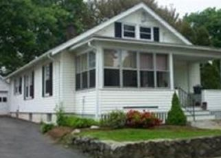Pre Foreclosure in Beverly 01915 ELLSWORTH AVE - Property ID: 1468687262