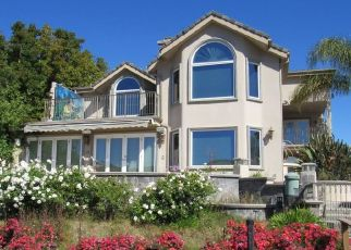 Pre Foreclosure in Westlake Village 91361 FAIRBREEZE CIR - Property ID: 1468723625