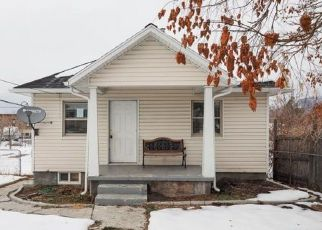 Pre Foreclosure in Tooele 84074 E VINE ST - Property ID: 1468760856