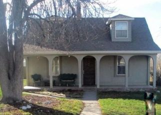 Pre Foreclosure in Salem 84653 S 300 W - Property ID: 1468776617