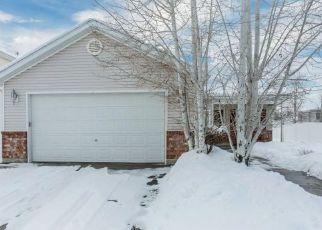 Pre Foreclosure in Herriman 84096 S ARTISTRY LN - Property ID: 1468820863