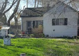 Pre Foreclosure in Riverton 84065 W 12600 S - Property ID: 1468837945