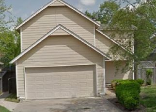 Pre Foreclosure in Tulsa 74133 S 65TH EAST PL - Property ID: 1468867270