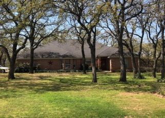 Pre Foreclosure in Burleson 76028 LADONNA CT - Property ID: 1468951367