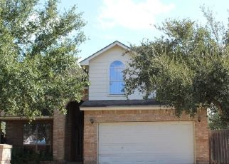 Pre Foreclosure in Mcallen 78504 N 24TH LN - Property ID: 1468953561