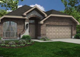 Pre Foreclosure in Crosby 77532 KODIAK BROWN BEAR ST - Property ID: 1469054285