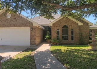 Pre Foreclosure in Mcallen 78504 N 28TH ST - Property ID: 1469076182