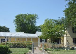 Pre Foreclosure in Mcallen 78501 JASMINE AVE - Property ID: 1469169475