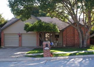 Pre Foreclosure in Fort Worth 76108 LITTLE FOX LN - Property ID: 1469175614