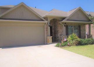 Pre Foreclosure in Burleson 76028 PEACH LN - Property ID: 1469193119