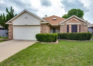 Pre Foreclosure in Fort Worth 76108 HOLLY GROVE DR - Property ID: 1469203193