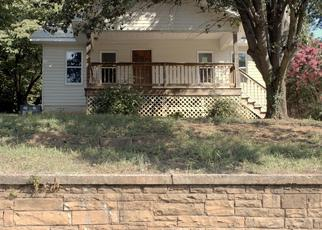 Pre Foreclosure in Knoxville 37920 LENLAND AVE - Property ID: 1469330661