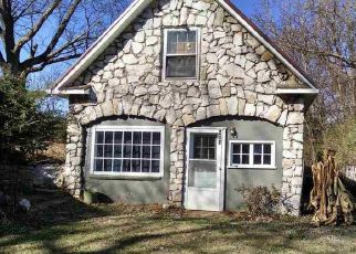 Pre Foreclosure in Jefferson City 37760 W OLD ANDREW JOHNSON HWY - Property ID: 1469357367