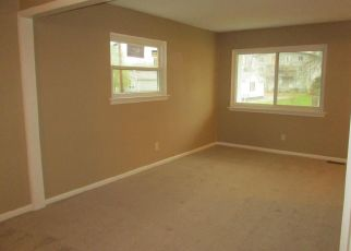 Pre Foreclosure in Chattanooga 37412 WENTWORTH AVE - Property ID: 1469377972