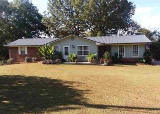 Pre Foreclosure in Cleveland 37323 GINGER CIRCLE DR SE - Property ID: 1469378837