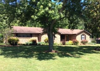 Pre Foreclosure in La Vergne 37086 DAWN CT - Property ID: 1469394153