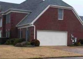 Pre Foreclosure in Arlington 38002 WINBERRY CV N - Property ID: 1469437520