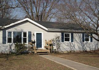 Pre Foreclosure in Milford 19963 BRIDGEHAM AVE - Property ID: 1469493131