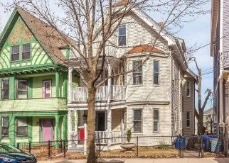 Pre Foreclosure in Jamaica Plain 02130 SHERIDAN ST - Property ID: 1469560143