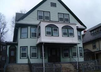 Pre Foreclosure in Boston 02121 NAZING ST - Property ID: 1469565405