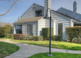 Pre Foreclosure in Modesto 95350 SHERWOOD AVE - Property ID: 1469601770