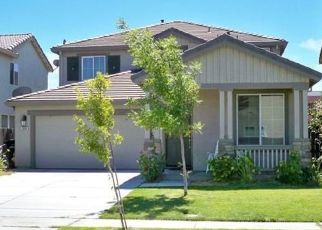 Pre Foreclosure in Riverbank 95367 HEARTLAND DR - Property ID: 1469605707