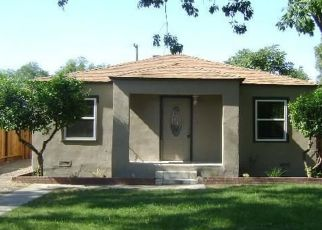 Pre Foreclosure in Modesto 95350 TERESA ST - Property ID: 1469608327