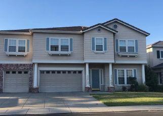 Pre Foreclosure in Salida 95368 PORT ALICE WAY - Property ID: 1469612714