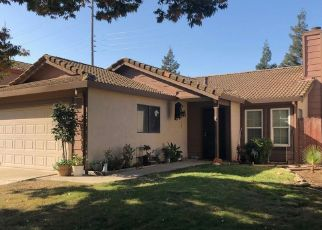Pre Foreclosure in Modesto 95354 PAMPLONA WAY - Property ID: 1469619724