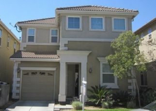 Pre Foreclosure in Ceres 95307 NORWOOD HEIGHTS LN - Property ID: 1469621467