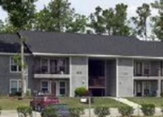 Pre Foreclosure in Fayetteville 28303 SARDONYX RD - Property ID: 1469682344