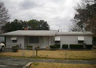 Pre Foreclosure in North Charleston 29405 PRIMROSE AVE - Property ID: 1469700753