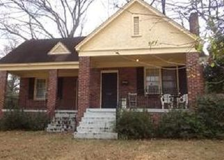 Pre Foreclosure in Columbia 29205 TUGALOO AVE - Property ID: 1469706885
