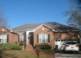 Pre Foreclosure in Florence 29505 OLDE MILL RD - Property ID: 1469748931