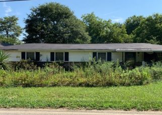 Pre Foreclosure in Greenville 29611 ARCH ST - Property ID: 1469756812