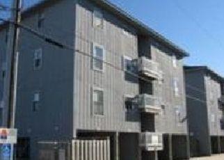 Pre Foreclosure in Carolina Beach 28428 CAROLINA BEACH AVE S - Property ID: 1469762946
