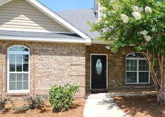 Pre Foreclosure in Byron 31008 ELIZABETH DR - Property ID: 1469800155